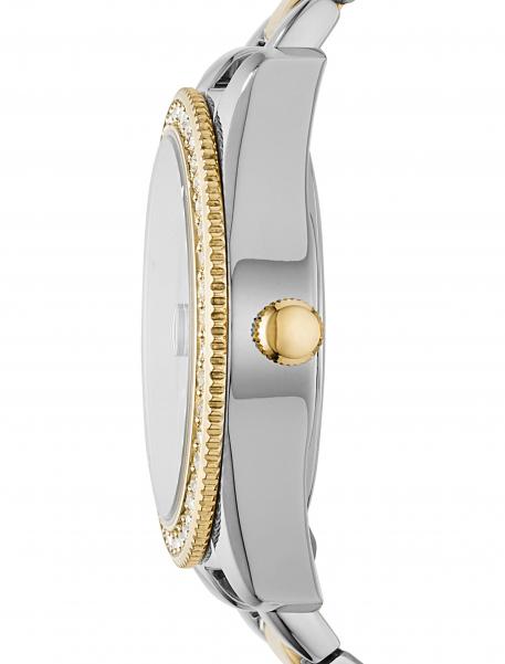 Наручные часы Fossil ES4319 - фото № 2