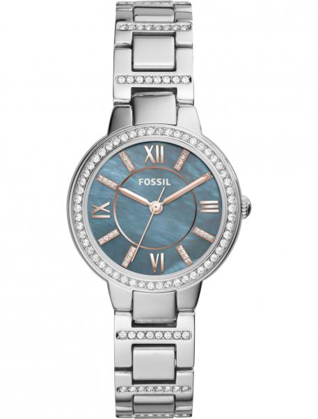 Наручные часы Fossil ES4327