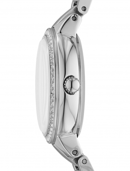 Наручные часы Fossil ES4327 - фото № 2