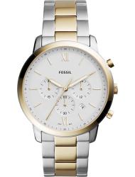 Наручные часы Fossil FS5385