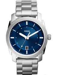 Наручные часы Fossil FS5340