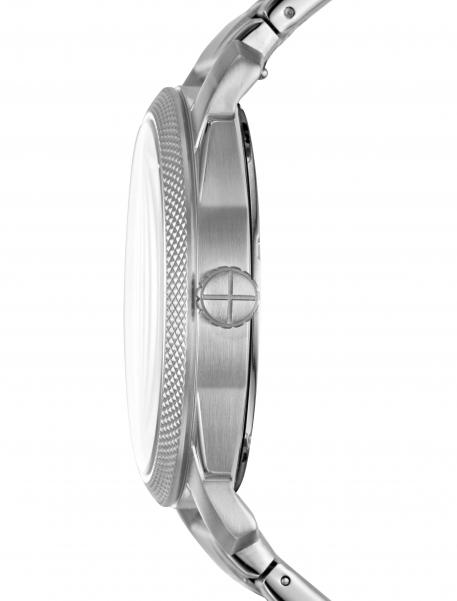 Наручные часы Fossil FS5340 - фото № 2