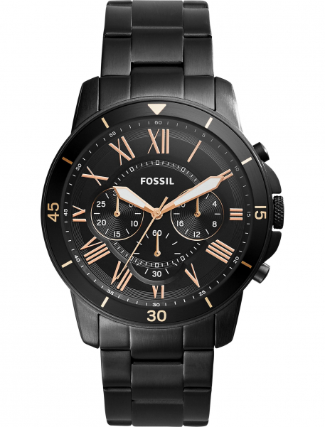 Наручные часы Fossil FS5374