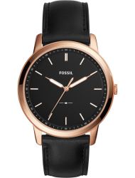 Наручные часы Fossil FS5376