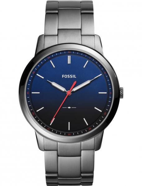 Наручные часы Fossil FS5377