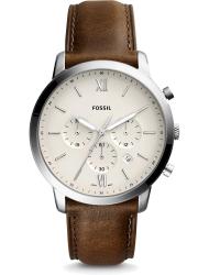 Наручные часы Fossil FS5380