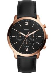 Наручные часы Fossil FS5381