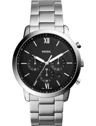 Наручные часы Fossil FS5384