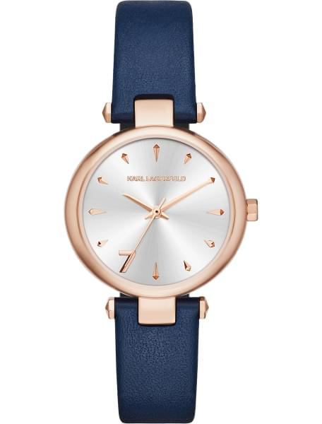 Наручные часы Karl Lagerfeld KL5007