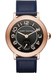 Наручные часы Marc Jacobs MJ1575