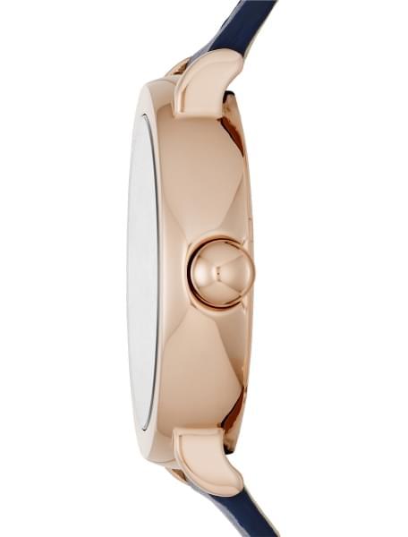 Наручные часы Marc Jacobs MJ1575 - фото № 2