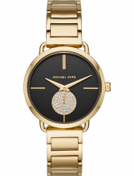 Наручные часы Michael Kors MK3788