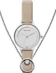 Наручные часы Skagen SKW1100