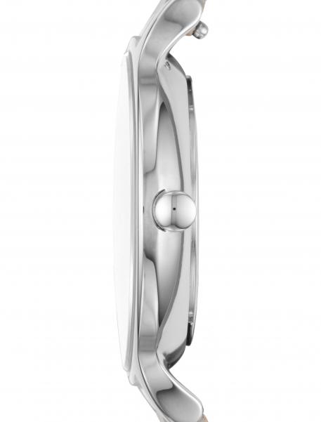Наручные часы Skagen SKW1100 - фото № 2