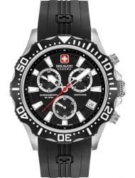 Наручные часы Swiss Military Hanowa 06-4305.04.007