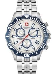 Наручные часы Swiss Military Hanowa 06-5305.04.001.03