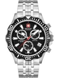 Наручные часы Swiss Military Hanowa 06-5305.04.007