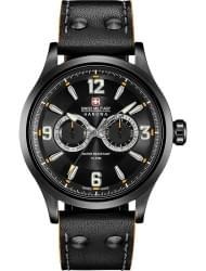 Наручные часы Swiss Military Hanowa 06-4307.30.007