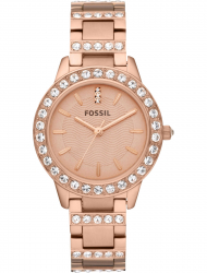 Наручные часы Fossil ES3020