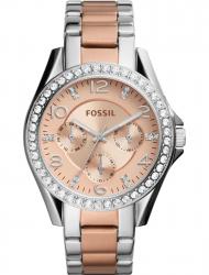 Наручные часы Fossil ES4145