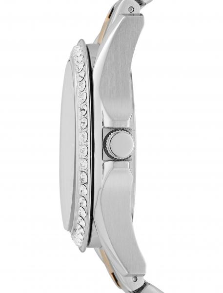 Наручные часы Fossil ES4145 - фото № 2