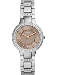 Наручные часы Fossil ES4147