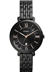 Наручные часы Fossil ES3614