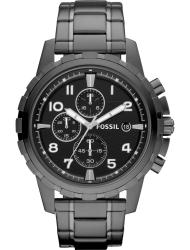 Наручные часы Fossil FS4721