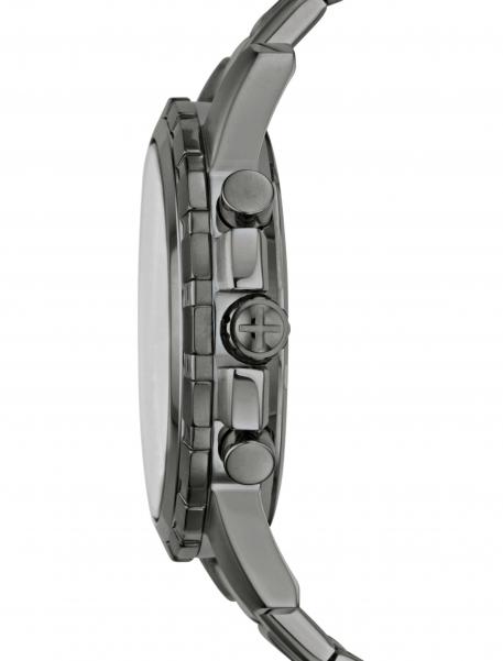 Наручные часы Fossil FS4721 - фото № 2