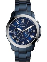 Наручные часы Fossil FS5230