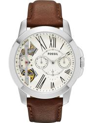 Наручные часы Fossil ME1144