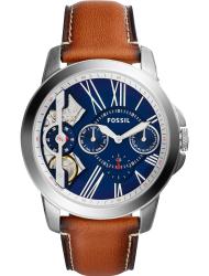 Наручные часы Fossil ME1161