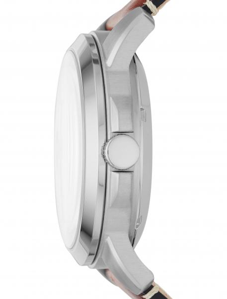 Наручные часы Fossil ME1161 - фото сбоку