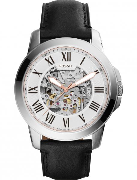 Наручные часы Fossil ME3101