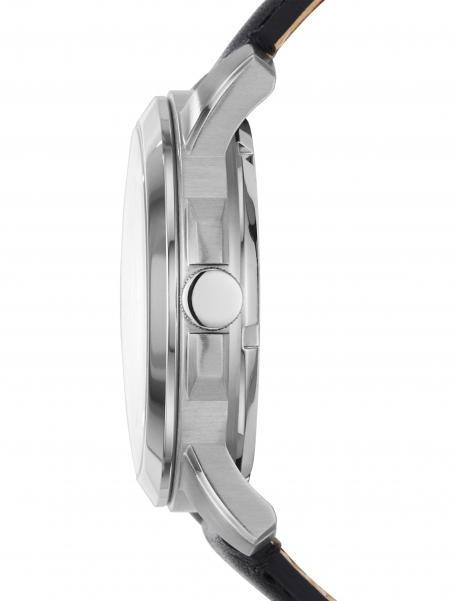 Наручные часы Fossil ME3101 - фото № 2