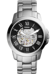 Наручные часы Fossil ME3103