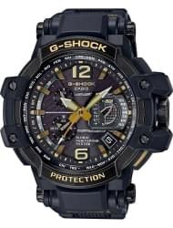 Наручные часы Casio GPW-1000VFC-1A