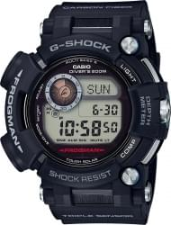 Наручные часы Casio GWF-D1000-1E