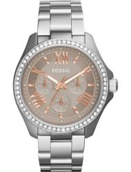 Наручные часы Fossil AM4628