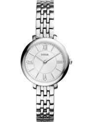 Наручные часы Fossil ES3797