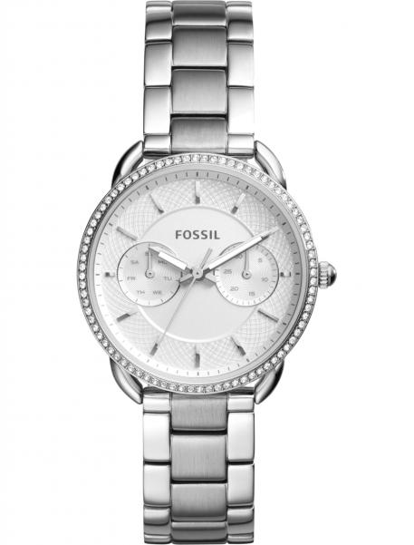 Наручные часы Fossil ES4262