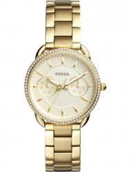 Наручные часы Fossil ES4263