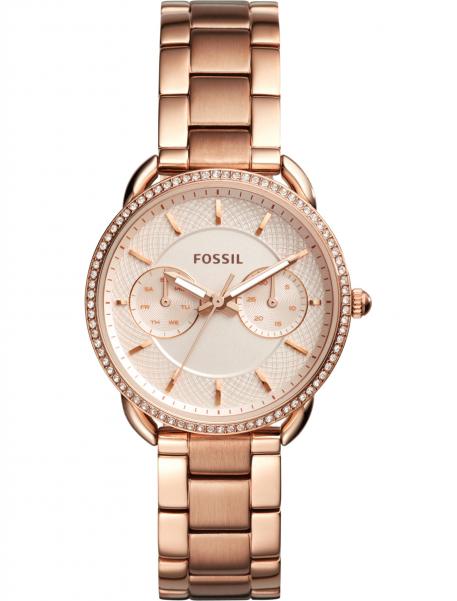 Наручные часы Fossil ES4264