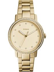 Наручные часы Fossil ES4289