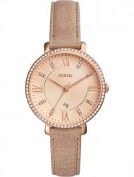 Наручные часы Fossil ES4292
