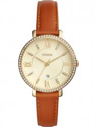Наручные часы Fossil ES4293