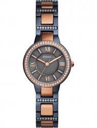 Наручные часы Fossil ES4298