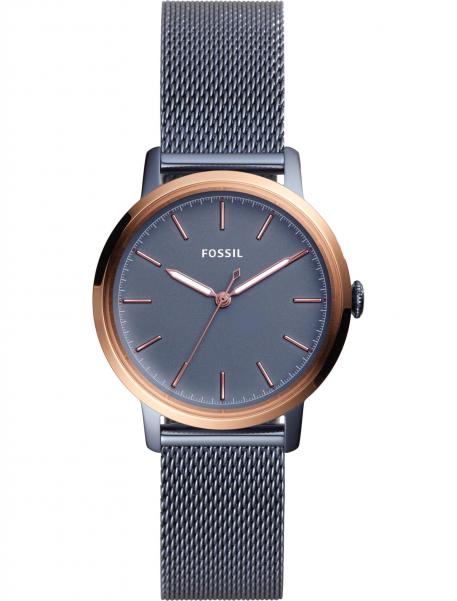 Наручные часы Fossil ES4312