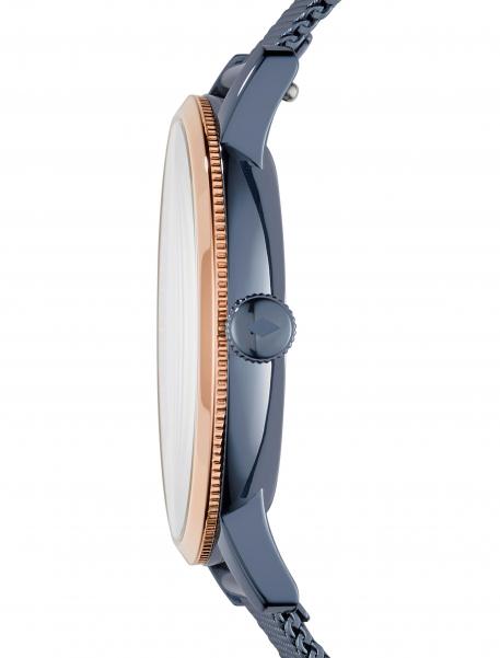 Наручные часы Fossil ES4312 - фото № 2