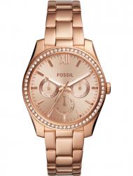 Наручные часы Fossil ES4315